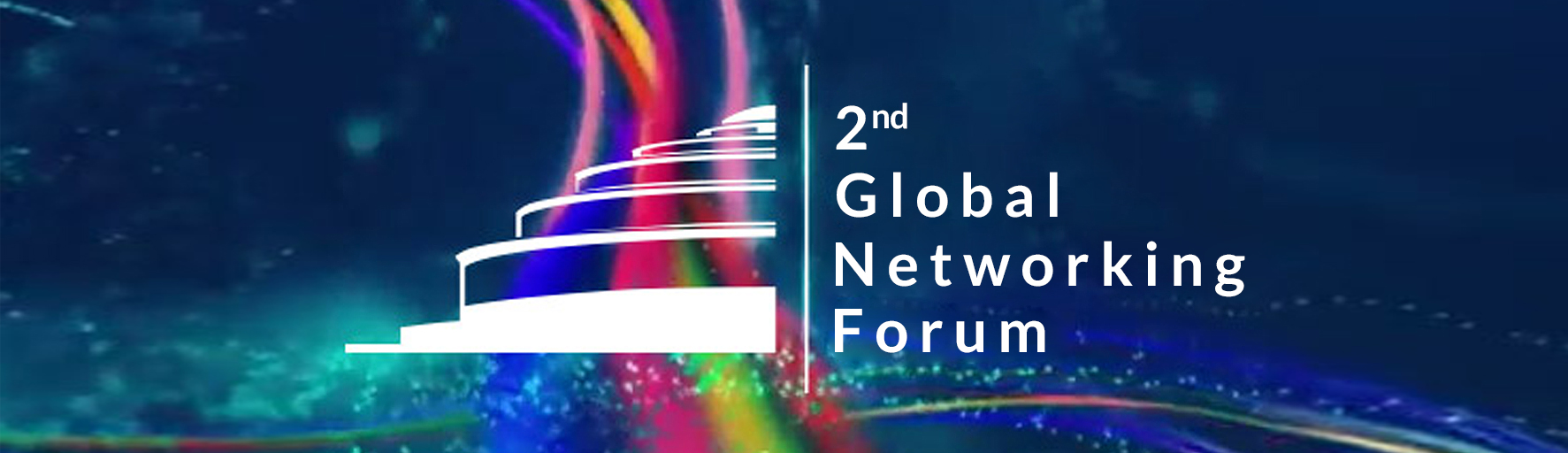 2nd Global Networking Forum - Wroclaw 2017