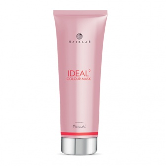 Ideal² Colour Mask (250ml)