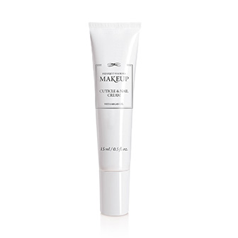 Cuticle & Nail Cream - Products - FM WORLD UK Official Website - FM ...