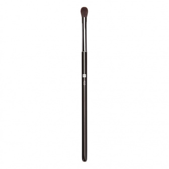 Blending Brush no. 410