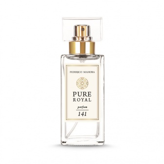 Pure Royal 141