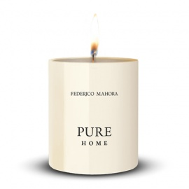 harmonising with Pure Parfum 20