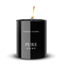 harmonising with Pure Parfum 472